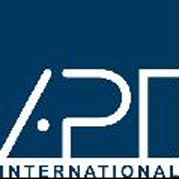 The Association for Preservation Technology International (APT)