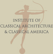 Institute of Classical Architecture & Classical America (ICA&CA)