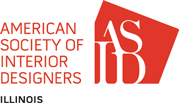 American Society of Interior Designers (ASID)