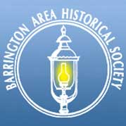 Barrington Area Historical Society