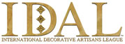 International Decorative Artisans League (IDAL)