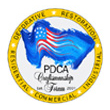 PDCA Craftsmanship Forum
