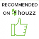 Recommend on Houzz